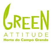 green-attitude