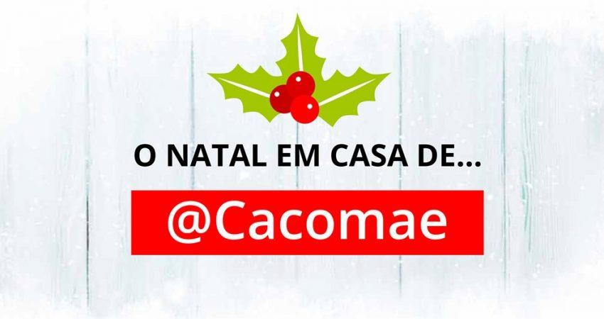 Horto do Campo Grande - Histórias de Natal - Ana Dominguez Lemos