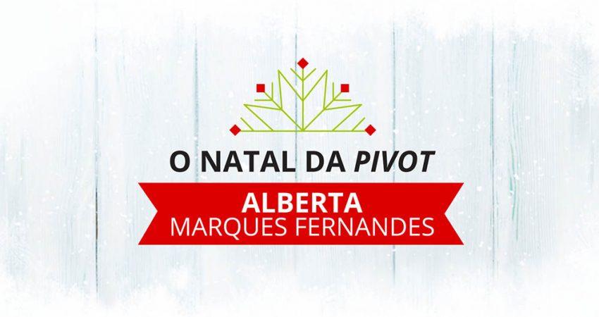 Horto do Campo Grande - Histórias de Natal - Alberta Marques Fernandes