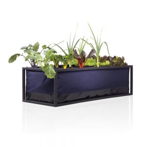 Noocity Growbed Small K2