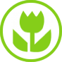 catalogo plantas stockcatalogo plantas stock