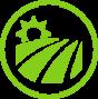 manutenção de espaços verdes