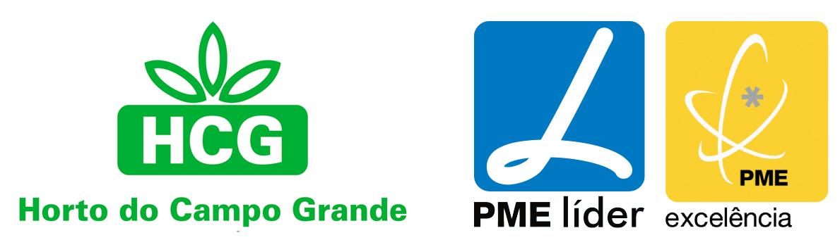 PME Excelência 2018.