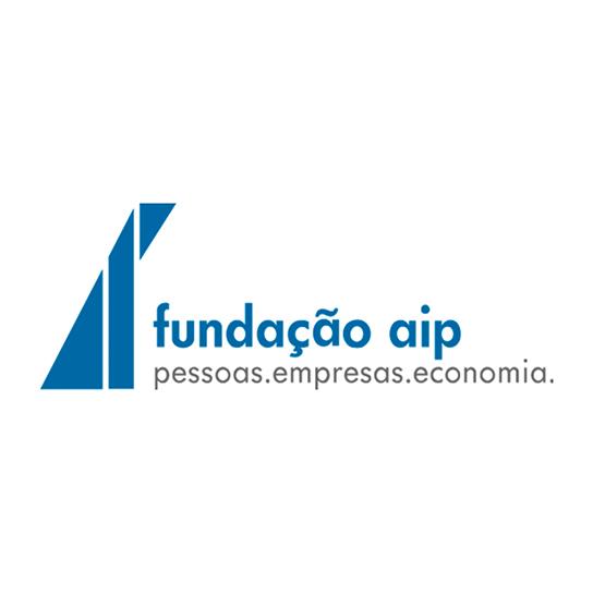 Fundação AIP - Pessoas, Empresas e Economia