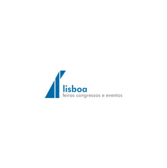 Lisboa AIP - Feiras congressos e eventos