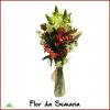 10abril_flor da semana
