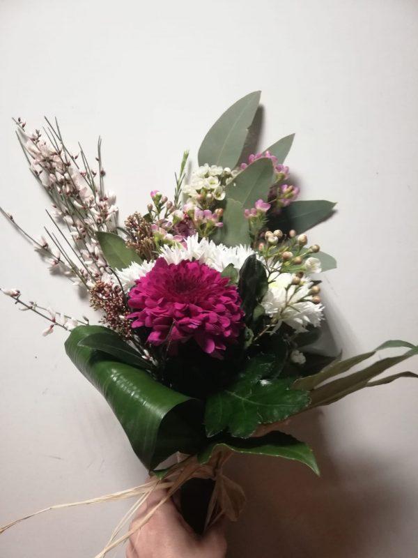 Flor da Semana