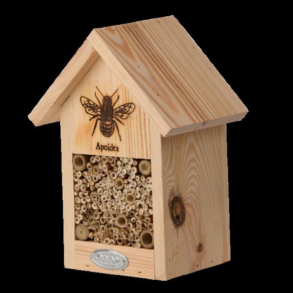 Casa_abelhas