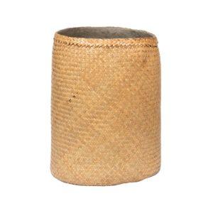 Vaso YARA, Bohemian Collection, Bamboo