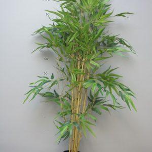 bambu_1.20