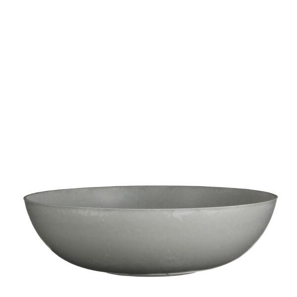taça em cerâmica