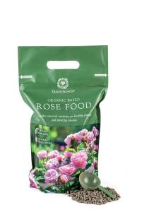 Fertilizante Roseiras 1.75kg