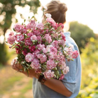 © floretflowers.com